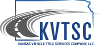 kansas vehicle title services company
